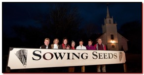 sowing_seeds_sign-copy-2