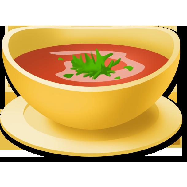 chicken-soup-clipart-tomato-soup-19